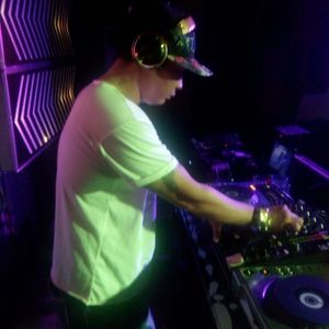 housevina nonstop so sad and alone dj tommy vol 49