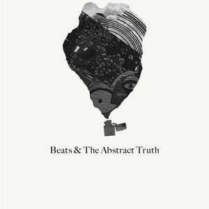 2012.06.29Beats&TheAbstractTruthLounge@WOMB mixed by VANA
