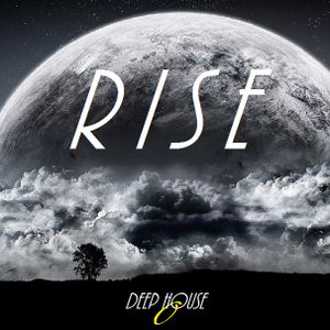 DEEP HOUSE1 -0- (Rise)MJ by T☆Work's