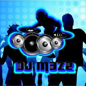 DJ Maze - 02-26-11-C