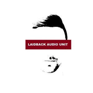#SPACEBORN (L.A.U Evolution Remix Edit)
