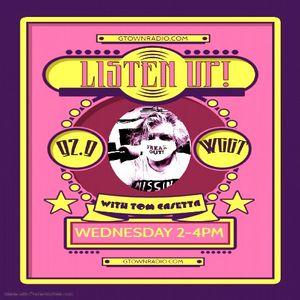 Show 422: Yadsendew Pu Netsil