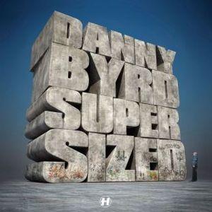Danny Byrd Mix