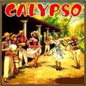 Calypso!