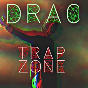 Trap Zone (Full-Bass-Trap Mix)