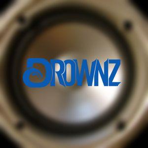 Drownz - I Love U