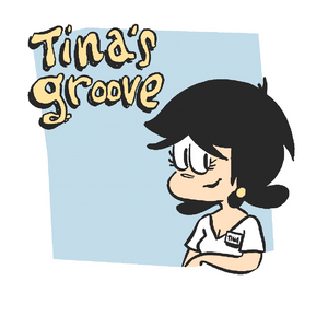 Will Roberts Weekly Telegram Radio -State Of The Union & Cartoonist Rina Piccolo -TINA'S GROOVE