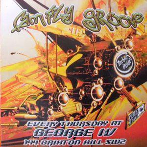 MAXX - Family Groove (Vinyl DJ Set) 2005