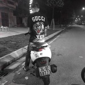 Demo Việt Mix - Bước Qua Đời Nhau Ft Gánh Mẹ ( Mua Full Lh Zalo 0888838490 ) - Tùng Gucci Mix