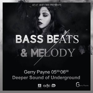 Deeper Sound of Underground