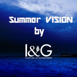 Summer Vision by I&G (2015)