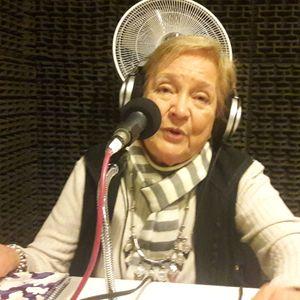 Dra. Martha Gómez Alsina