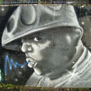 Joe Blendz - A Tribute To The Notorious B.I.G.