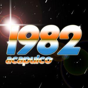 1982 Acapulco - Cosmix 1