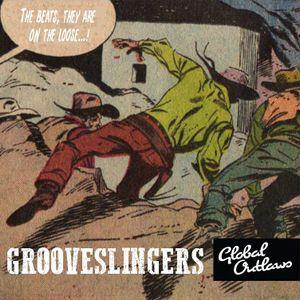 Grooveslingers