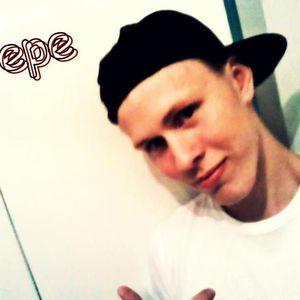Pepe - 2012 Summer Mix