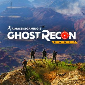 GRR Ep:1 Ghost Recon Wildlands Hype (Part 1)