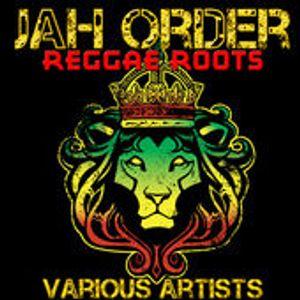Under Jah Order
