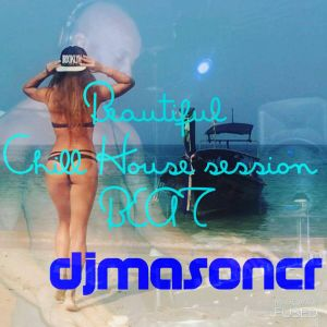 Dj Masoncr The Best Of Vocal Nu Disco Popular Deep House Music Chill Out Mix
