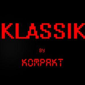 Kompakt - Klassik Episode 2