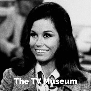 In Memorial: Mary Tyler Moore (Repost)