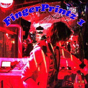 Fingerprintz 1
