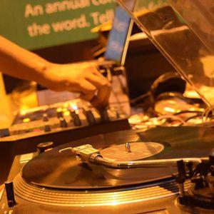 CKF Tape2 by DJ Saulat