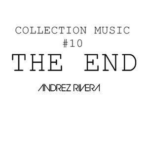 Collection Music #10 - Andrés Rivera