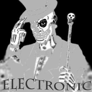 Electronic Skizmz 1b