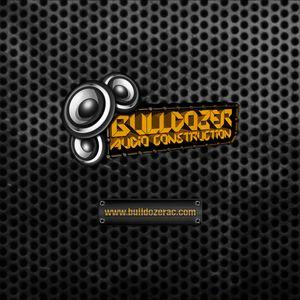BREZZE present Bulldozer AC Label Mix