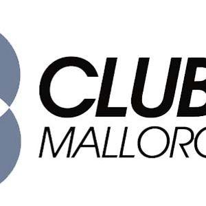 Angelo | 1ra hora global Set @ Club FM Mallorca