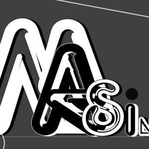 Affine & Masine - Brogressive Summer 2012 Promo Mix
