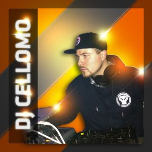 DJ Cellomo Live Mix @ Lightplanke Bremen - 2012-03-08