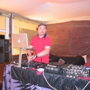 dj tinyxx in sessions house comercial vol 1
