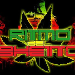Sesion Spanish_Jamaican Ragga_DanceHall