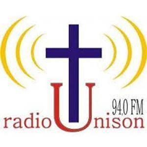 Radio Unison - David, fost ocultist (1)