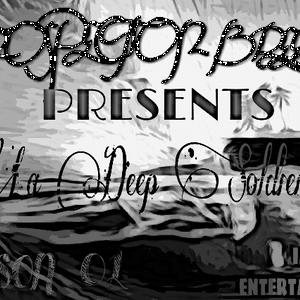 La Deep Slodiers Episode 01