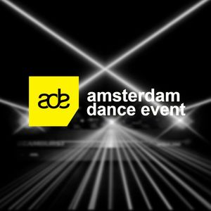 DJ-Chris - Trance All Stars (Episode 178) Live from ADE2012
