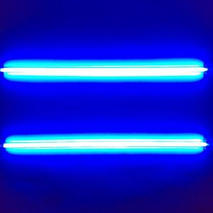 ~The Neon Glow~ electro + tech house mix