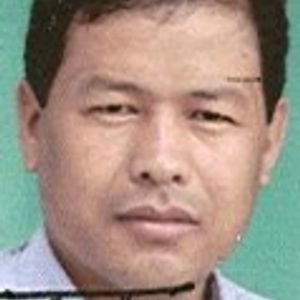 Dhanraj Gurung