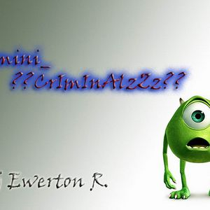 Set_mini_CrImInAlzZz