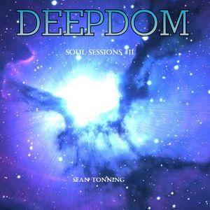 DEEPDOM - Soul Sessions #11