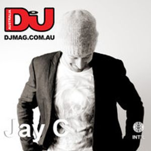 DJ Mark One - Pitch Kontrol Show #81 feat  Jay C