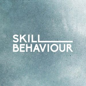 Skill Behaviour's Podcast July 2015 [Free Download!]