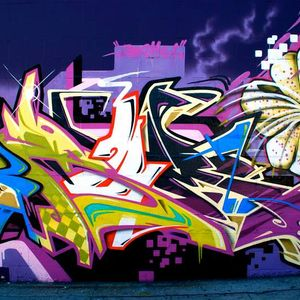 Mr-Beat- Party Bangaz - (80bpm-90bpm)Top 40 2011