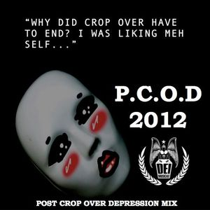 DEI MUSICALE PRESENT - P.C.O.D {POST CROP OVER DERPESSION}