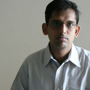 Sameer, Co-founder of Zook, on Challenges of Mobile Search