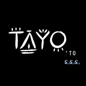(TAYO TO) Episode 6: Ikaw Ang Miss Universe Sa Buhay Ko
