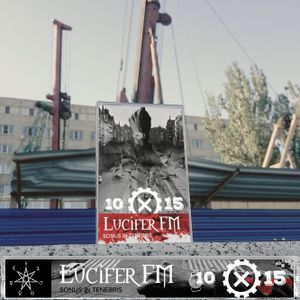 Lucifer FM 10/15 side A