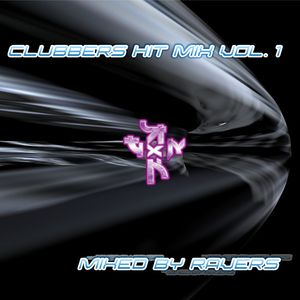 4Clubbers Hit Mix Vol 1 (2006)